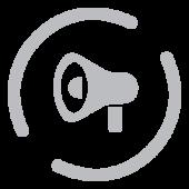 icon_communication_1_storytelling_grey