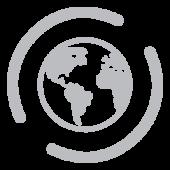 icon_communication_2_corporatecomm_grey