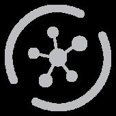 icon_communication_3_crisiscomm_grey