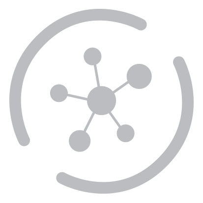 icon_communication_3_crisiscomm_grey