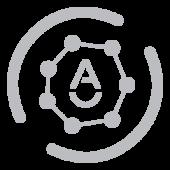 icon_communication_4_internalcomm_grey