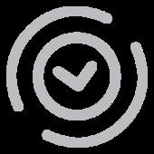 icon_communication_5_sustainability_grey