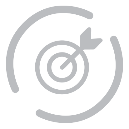 icon_insights_how_icon7_grey