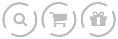 mobile_icons_strategy_what3_2_grey