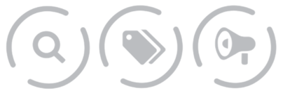 mobile_icons_strategy_what3_3_grey