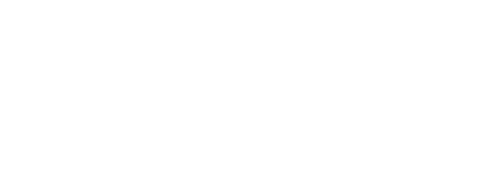 Almond Connection